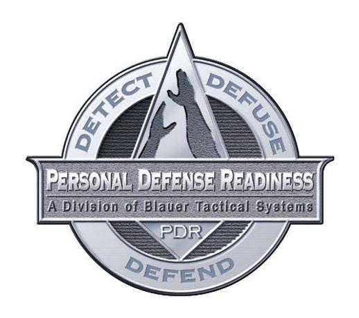 PDR Logo.jpg