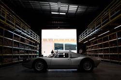 luftgekuhlt Porsche