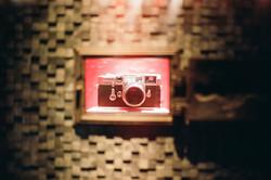leica camera kyoto japan