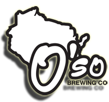 Image result for O'so Brewing