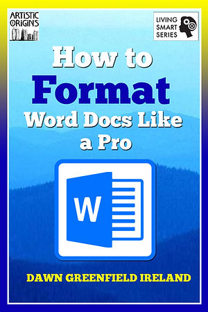 how to format 1.jpg