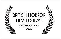 BLOOD LIST Laurels 2020.jpg