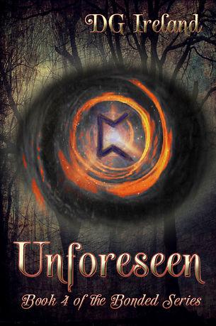Unforeseen-Kindle.jpg
