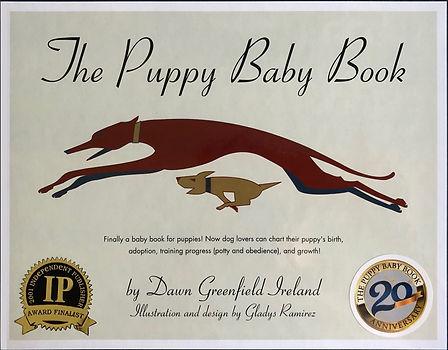 puppy-book cover 9-2020.jpg