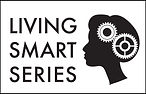 Living Smart Series Logo.jpg