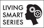 Living Smart Series Logo.jpg