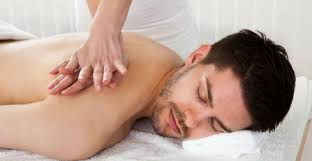 90-Minute Therapeutic Cupping Massage
