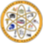 CTE Logo.png