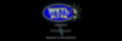WETL POWERED BY.png