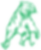 Washington-High-School-Logo.png