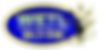 WETL 91.7 Logo PNG