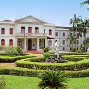Colégio Sion