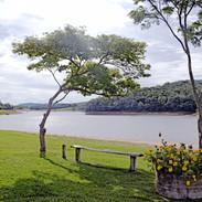 Barragem de Campanha