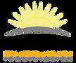 Logo-Futura-web.png