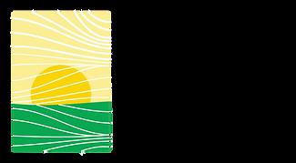 Logo-Vila-Reis-web.png