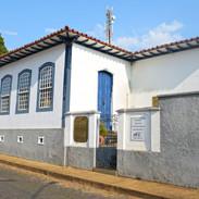 Museu Casa de Vital Brazil