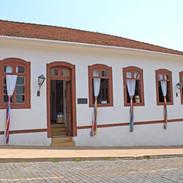 Casa de Padre Victor