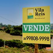 Residencial Vila Reis