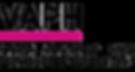 logo%20VAPH_edited.png
