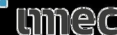 logo%20IMEC_edited.png