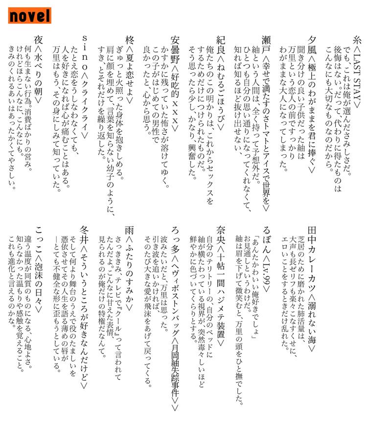 サンプルサイト用_novel.png