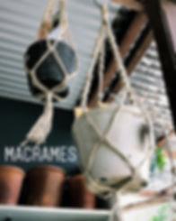 macrames.JPG