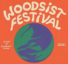 Woodsist Festival