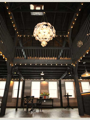 62-inside-the-carriage-barn-at-the-the-r