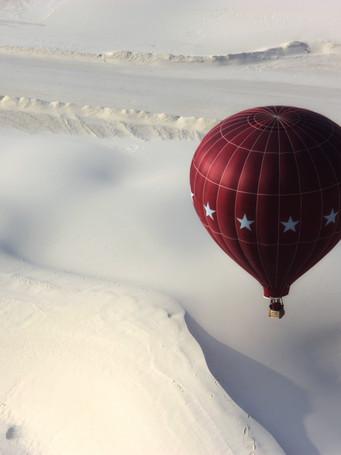balloon_rally_white_sands_nmjpg