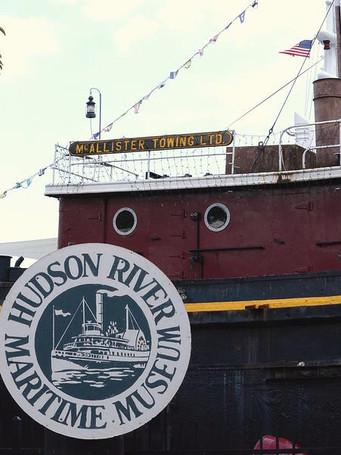 hudson-river-maritime-museum-judy-genove