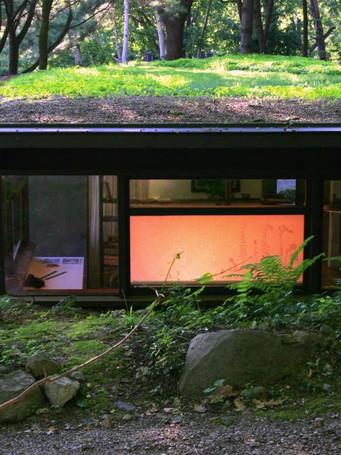 9manitoga-studio-exteriorjpg