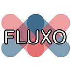 FluxoApp.png