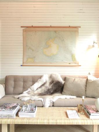lmffc_interiors-3_editedjpg