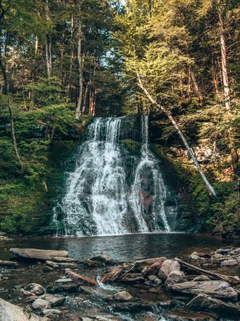 hemlock-falls-1jpg