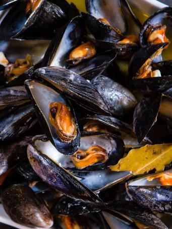 musselsjpg