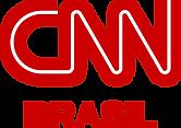 cnn-brasil-logo.png