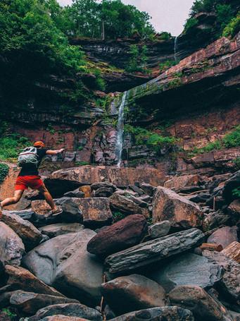 kaaterskill-falls3_44cbb268-a3fe-877e-30