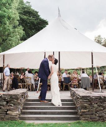 buttermilk_falls_inn_milton_wedding_61p