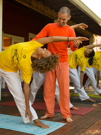sivananda-yoga-ranch-yoga-teacher-traini