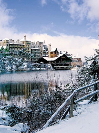 have-you-visited-the-famous-_mohonkmount