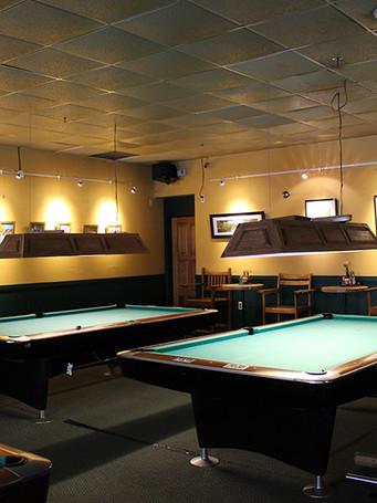 billiards-3jpg