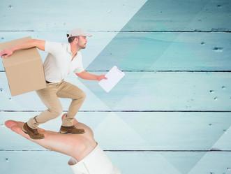 6 Dicas para fornecedores reduzirem sua dependência dos aplicativos de delivery.