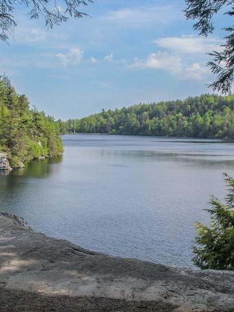 lake-minnewaska-jpg