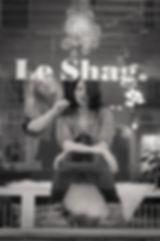Le Shag