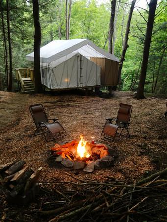 campfire-1_jpg