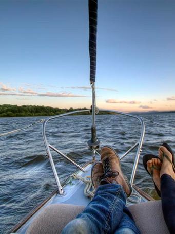 tivoli-sailing-company
