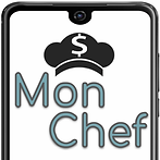 MonChef-Logo.png