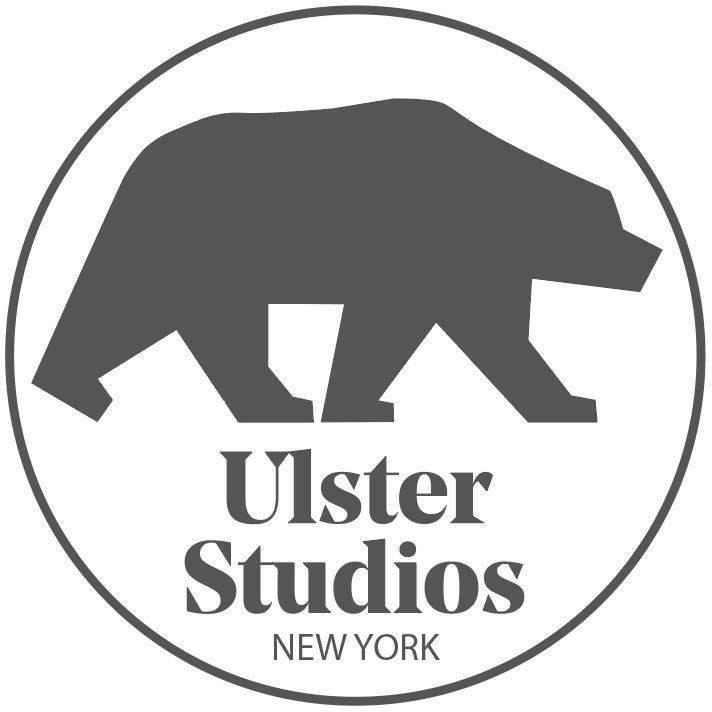 Ulster Studios