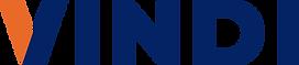 Vindi - Logo_2019_Colorida-1.png