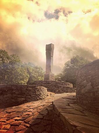 opus-40-monolith-gab_editedjpg